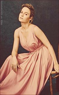 Brie Larson BkXfBjxh_o