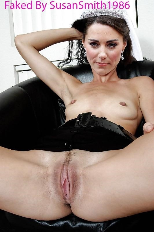 Kate middleton naked pictures-1548