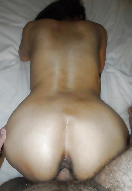 Asian porn sex pic-6168