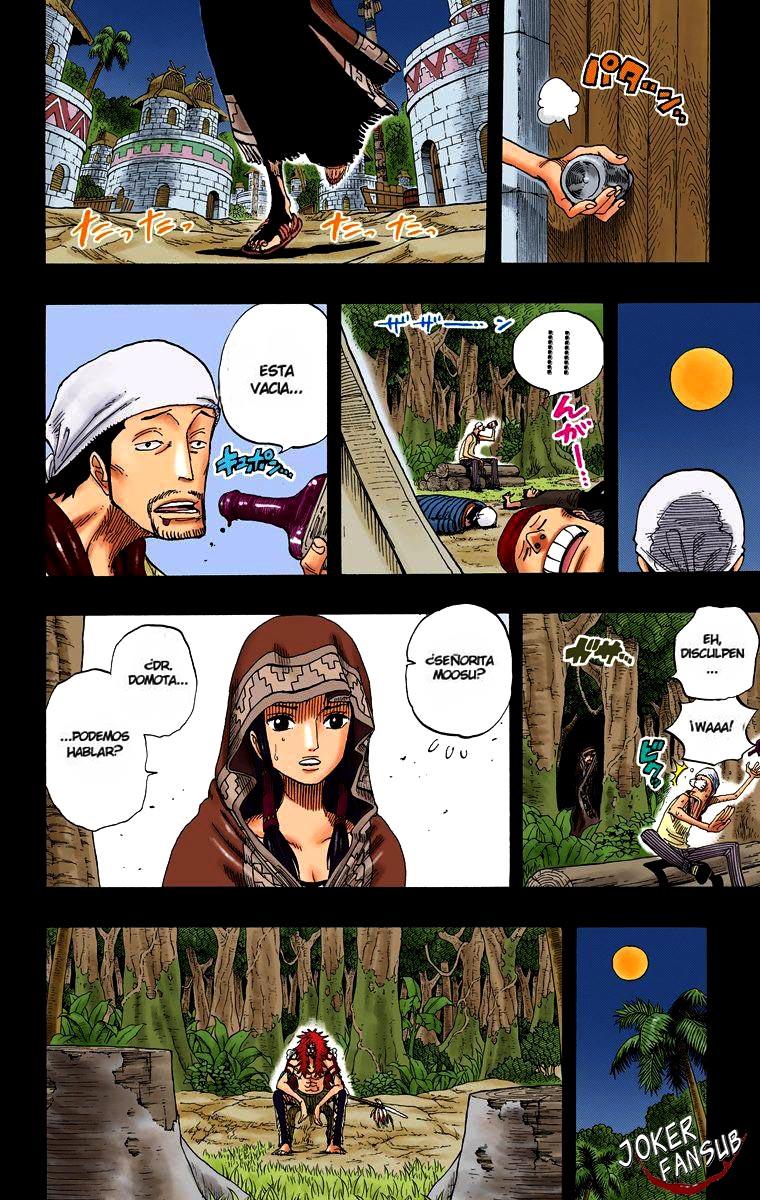 One Piece Manga 286-291 [Full Color] EWxmtVBu_o