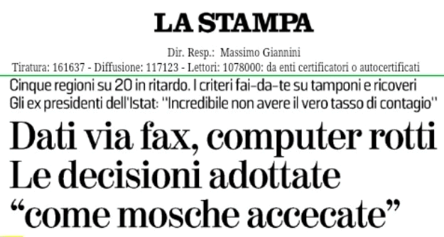 Il governo giallorosa di Giuseppi, Gigino e compagnia cantante - Pagina 14 O9AslAyI_o