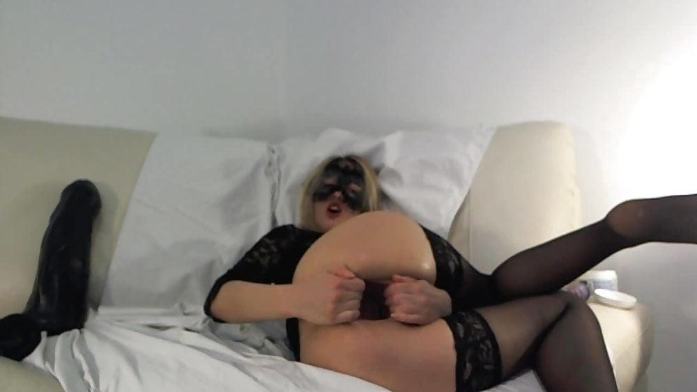 Anal fisting porn pictures-6728