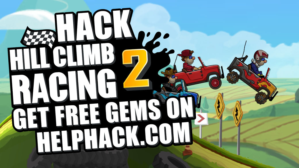Image currently unavailable. Go to www.generator.helphack.com and choose Hill Climb Racing 2 image, you will be redirect to Hill Climb Racing 2 Generator site.