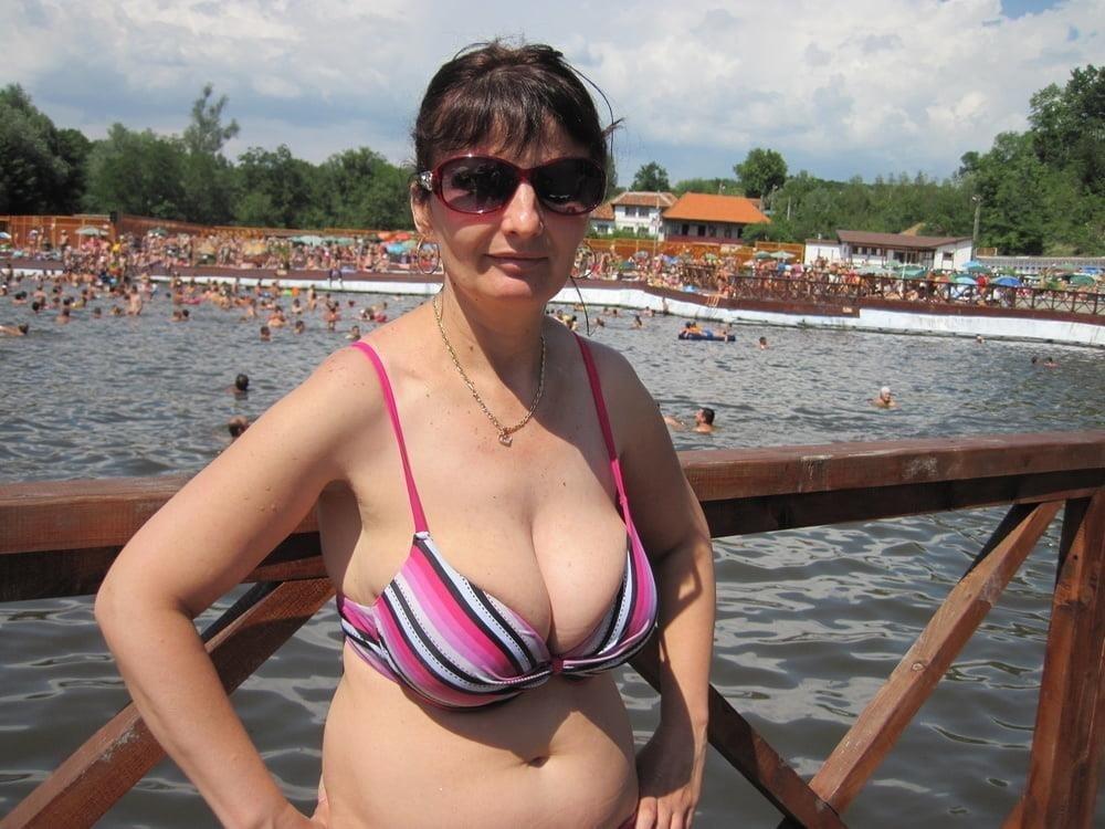 Huge boobs bukkake-3602