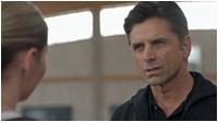 Большая шишка (1 сезон: 1-10 серии из 10) / Big Shot / 2021 / ПМ (HDRezka Studio, TVShows) / WEB-DLRip + WEB-DL (1080p)