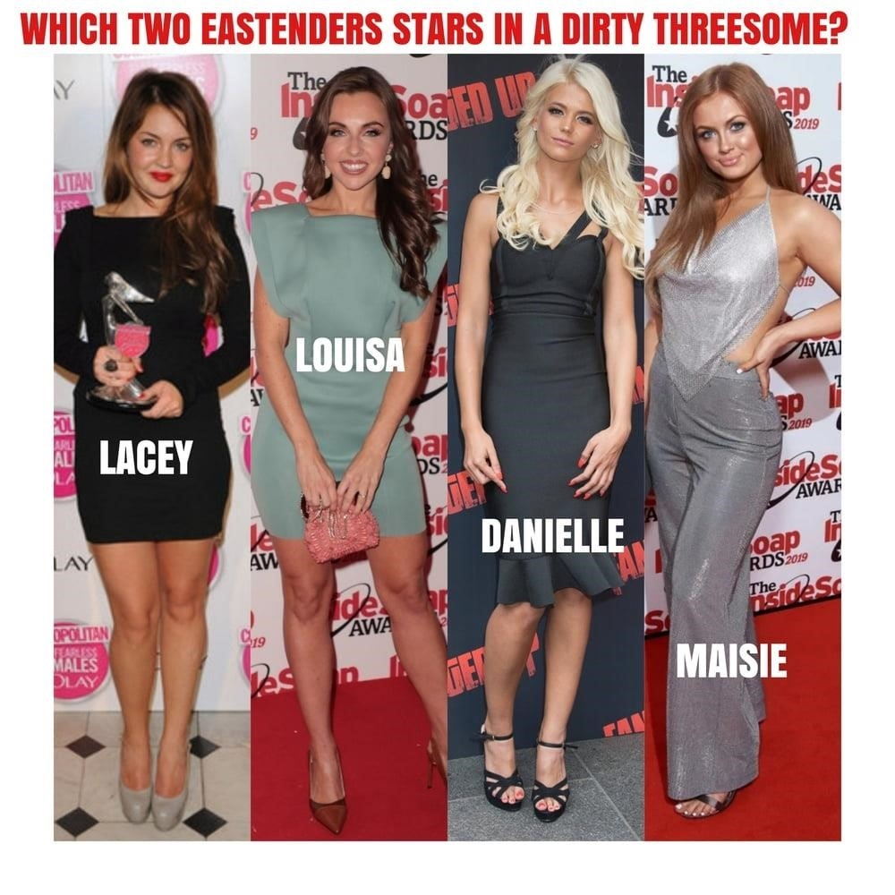 Who is celebrity threesome injunction-8134
