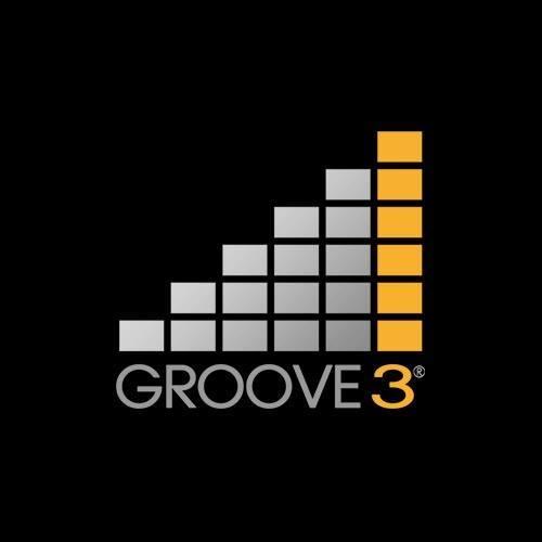 Groove3.Cubase.Creative.Sound.Design.TUTORiAL-ADSR