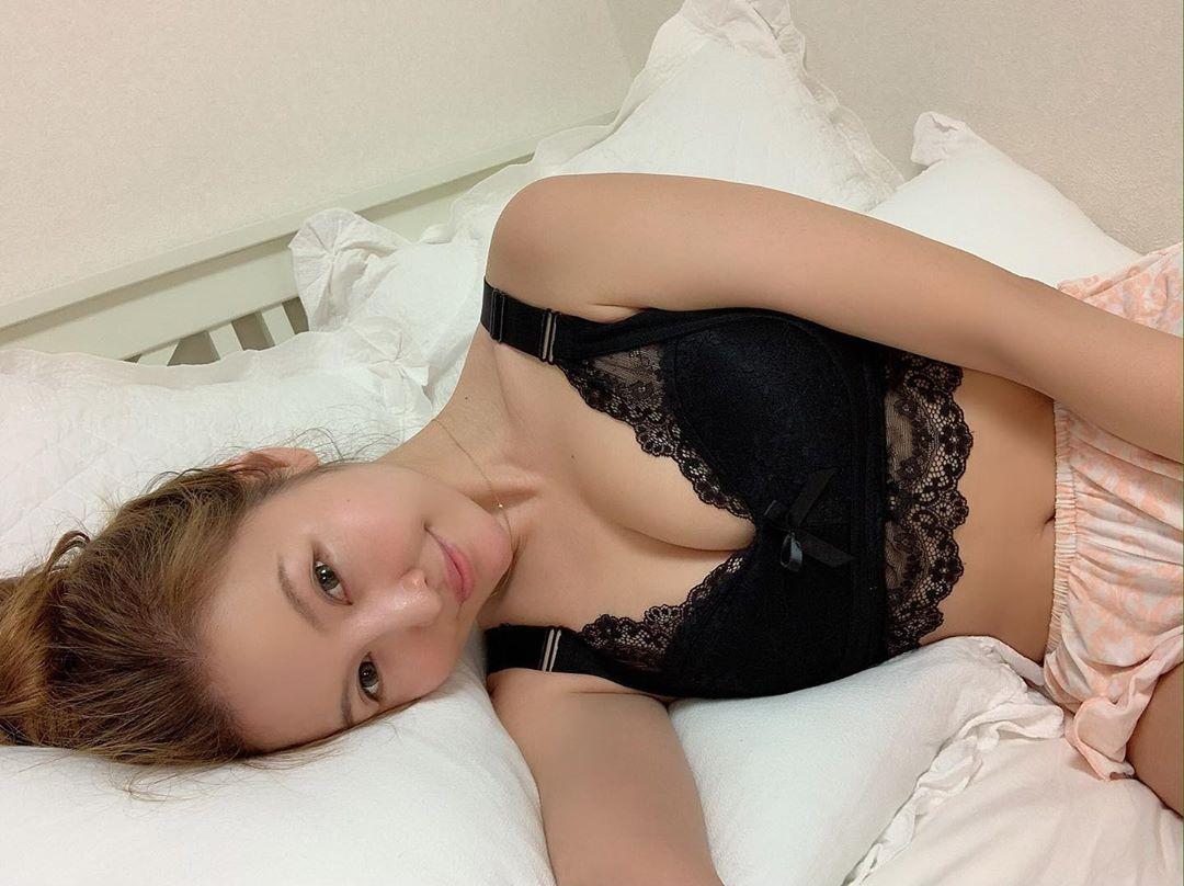 dTmgDQTZ o - IG正妹—Kanae Watanabe