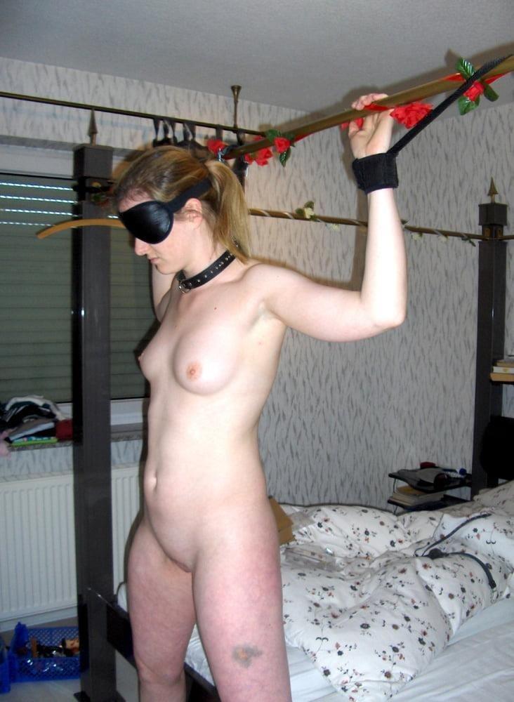 Bdsm slaves tumblr-5890
