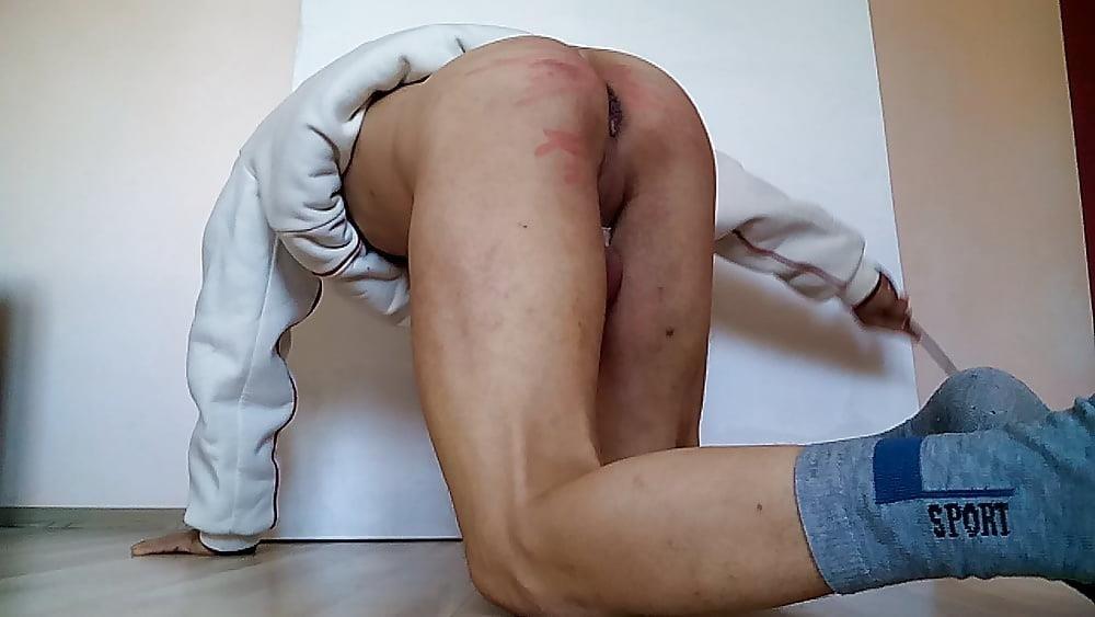 Teen anal bisex-9944