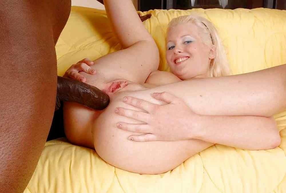 Free interracial orgy-9286