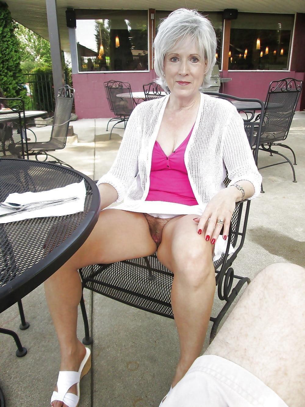 Mature skirt galleries-9425