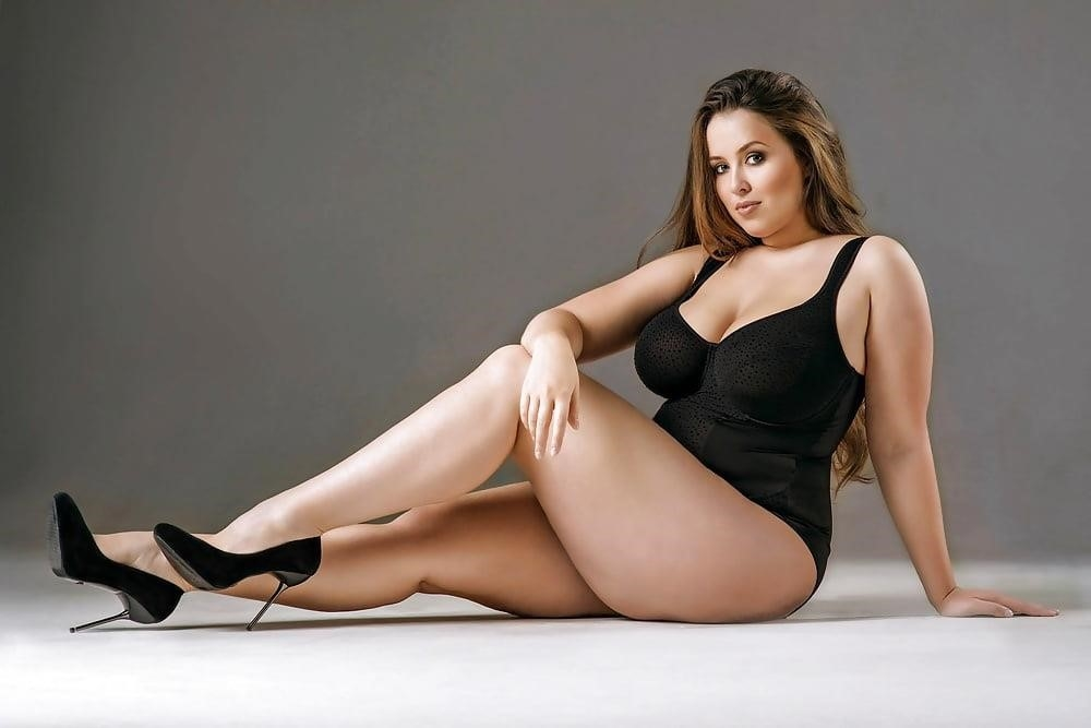 Plus size erotic-7371