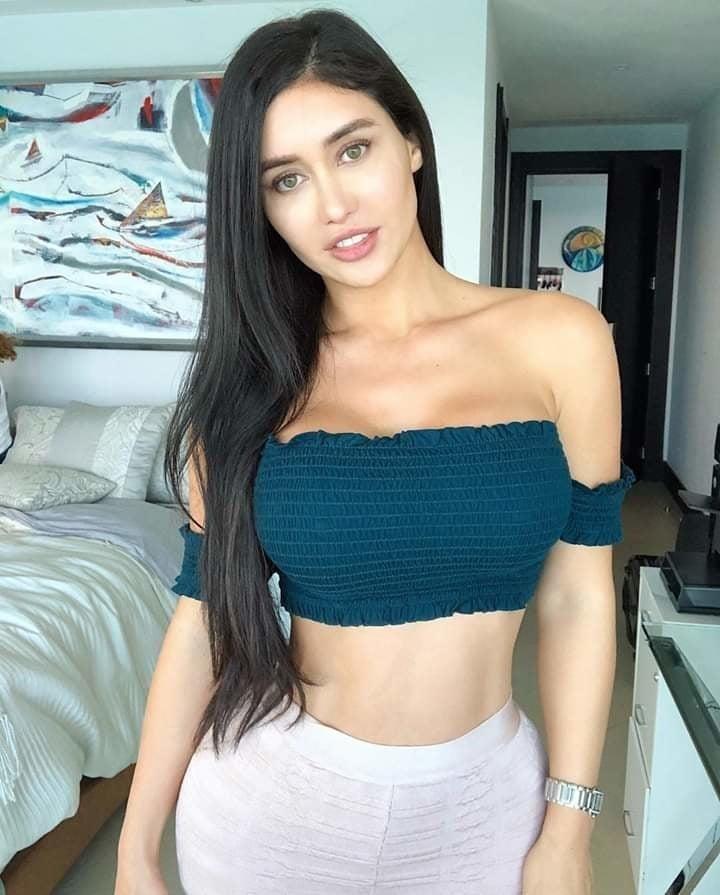Sri lanka sexy porn-8367