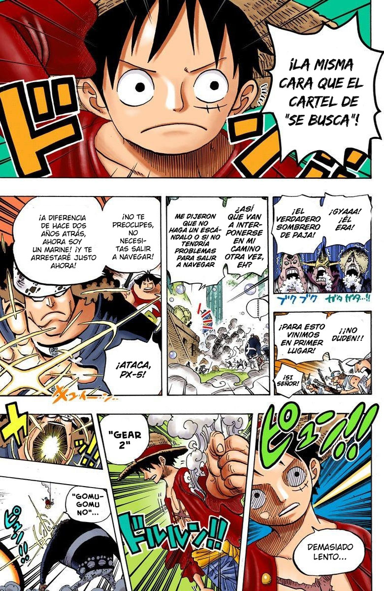 One Piece Manga 601-602 [Full Color] RVS9NIdu_o