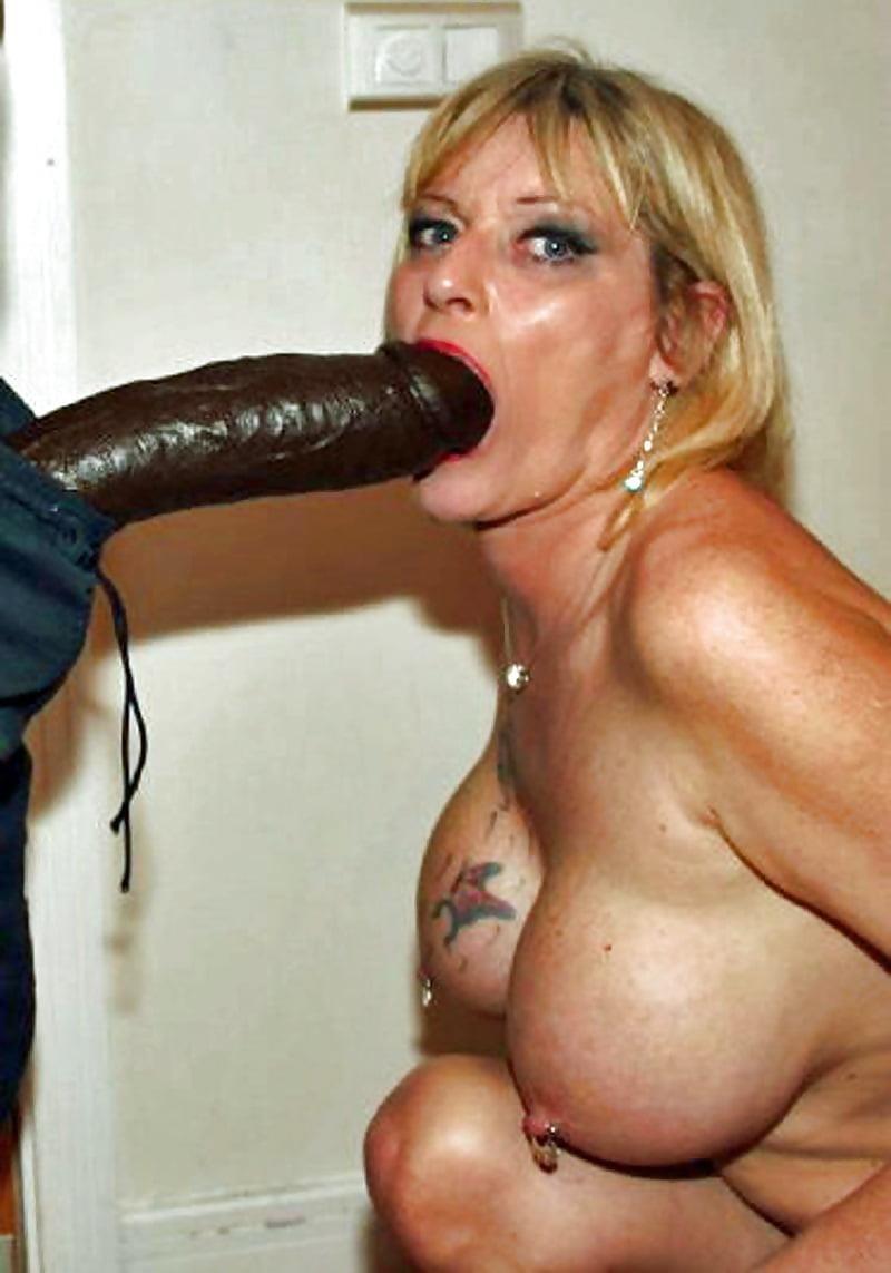 She loves bukkake-9462