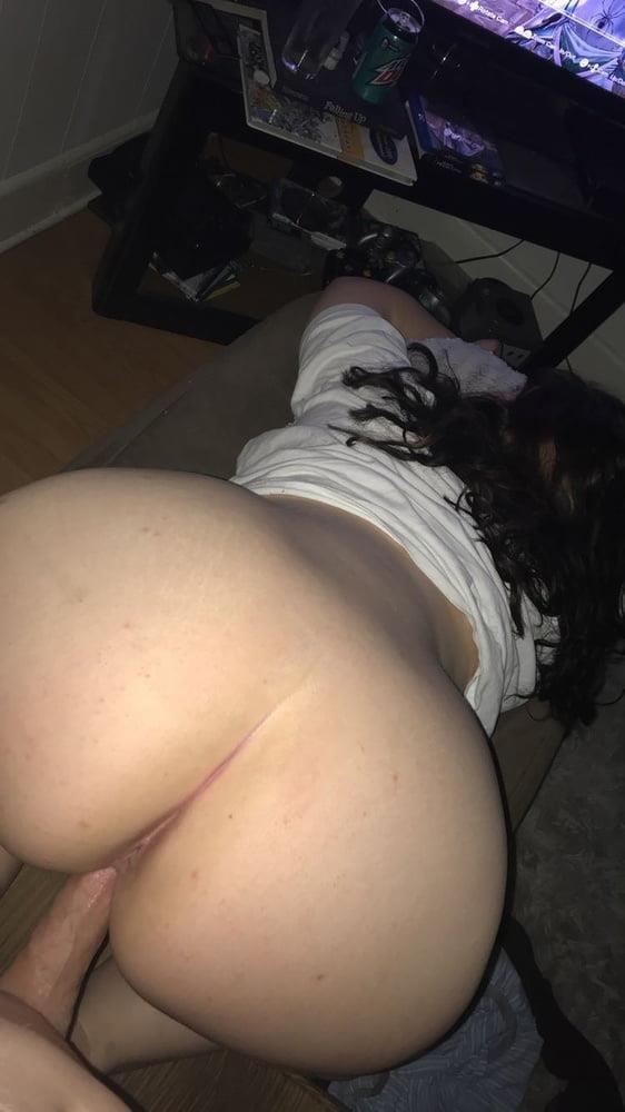 Chubby blowjob pics-6541