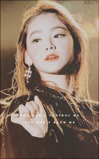 Kang Mi Na (GUGUDAN) IxG0egvQ_o