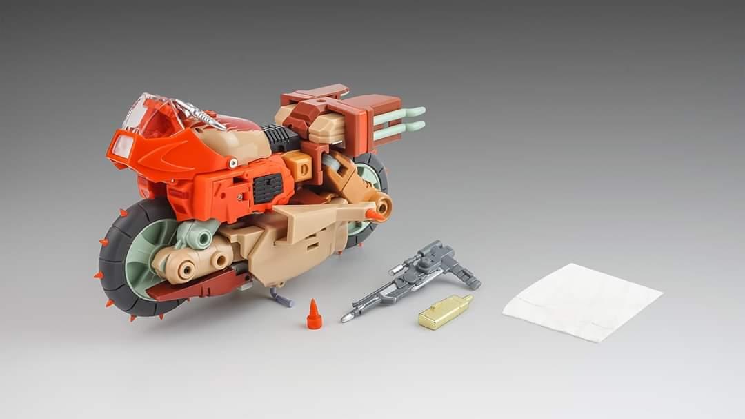 [KFC Toys] Produit Tiers - Jouets Crash Hog (aka Wreck-gar/Ferraille), Dumpyard (aka Junkyard/Décharge) et autres Junkions/Ferrailleurs - Page 3 0YQj6rkJ_o