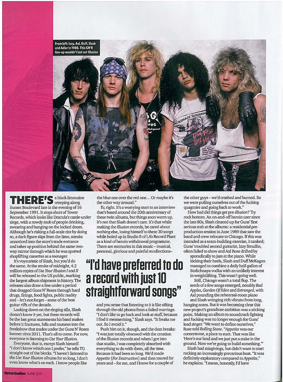 2011.07.XX - Interview with Slash, Total Guitar Magazine RMoGOtdA_o