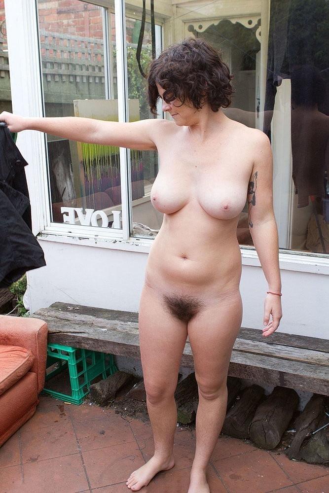 Free sexy bondage-2448