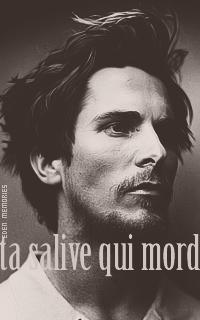 Christian Bale - Page 2 VneuVAUB_o