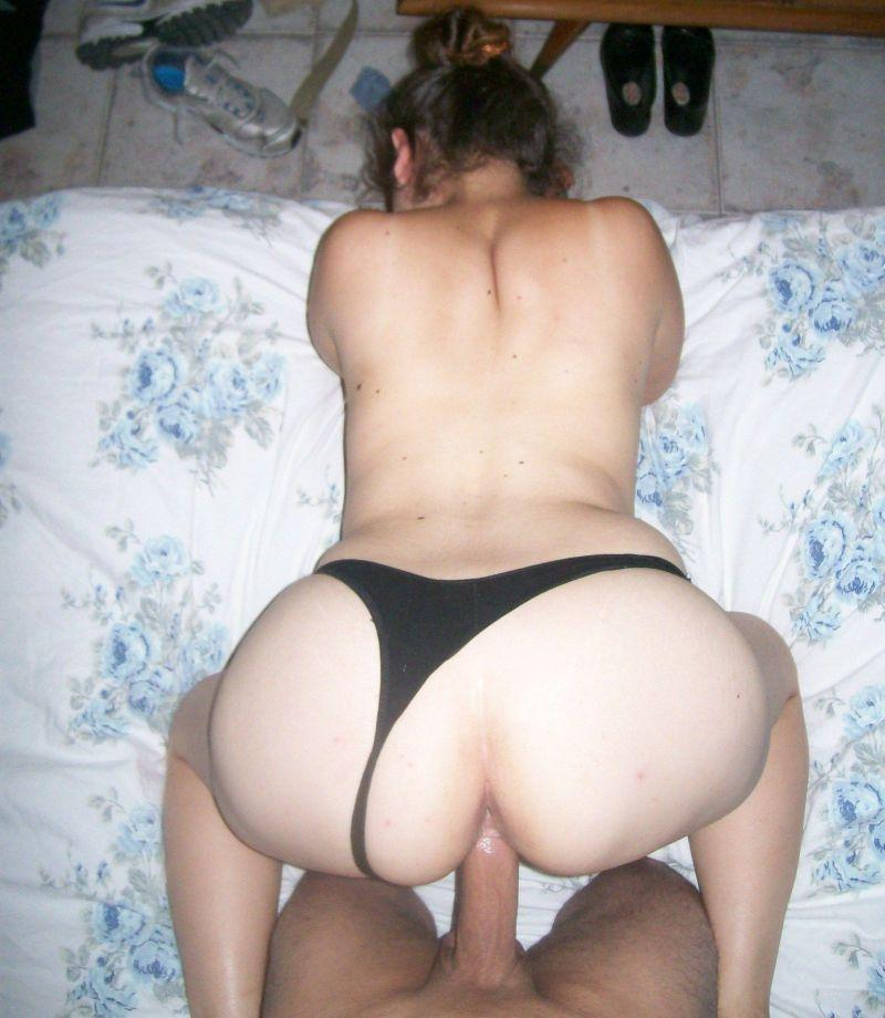 zdjecia porno
