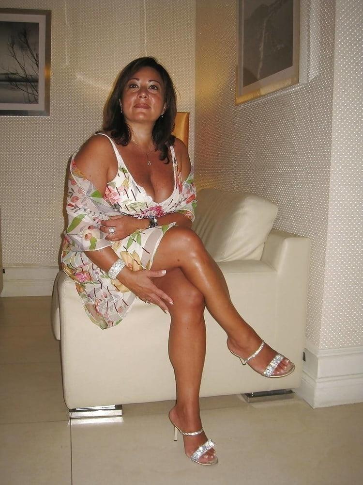 Sensual mature women tumblr-3018