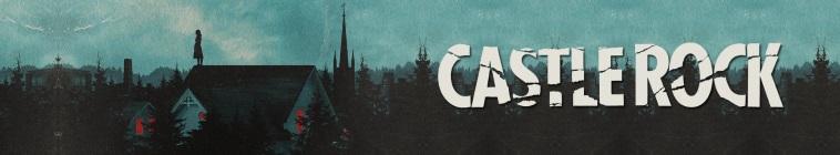 Castle Rock S02E05 720p WEBRip x265-MiNX