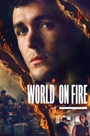 World On Fire S01E07
