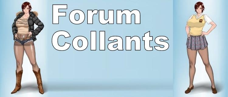 Forum Collants