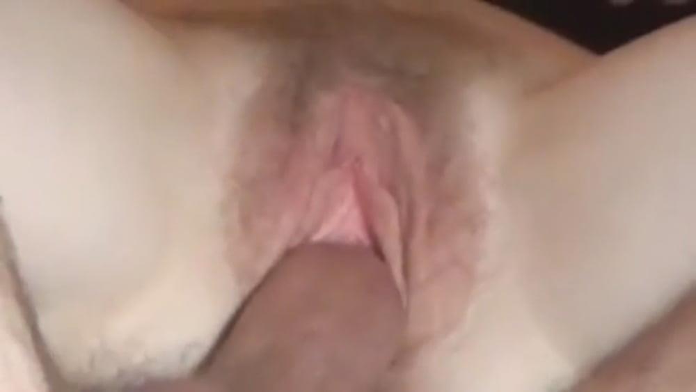 Wife cunnilingus orgasm-3229