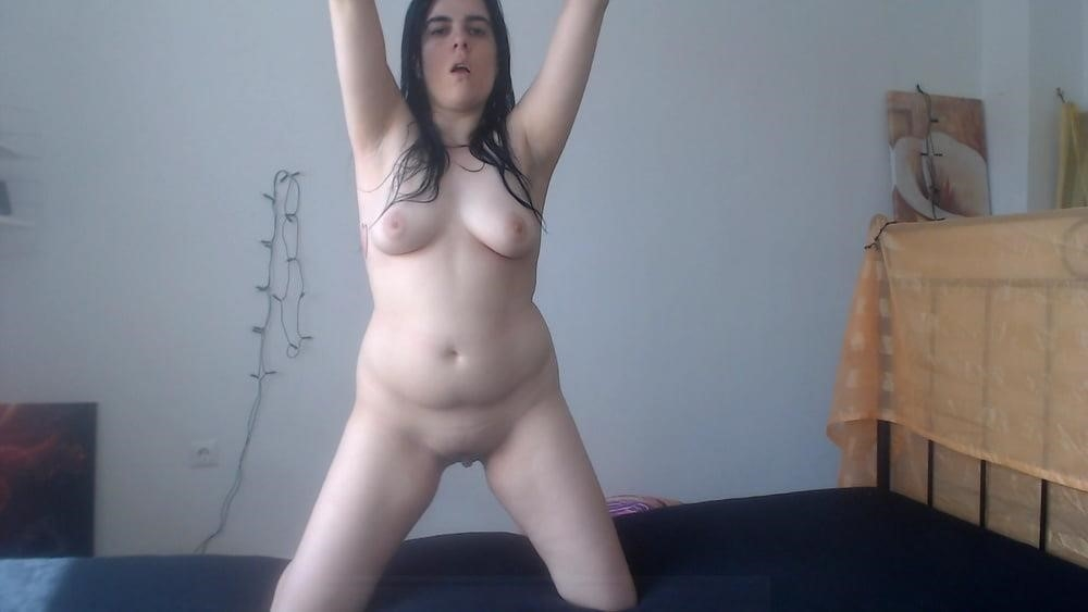 Sex positions cunnilingus-3436