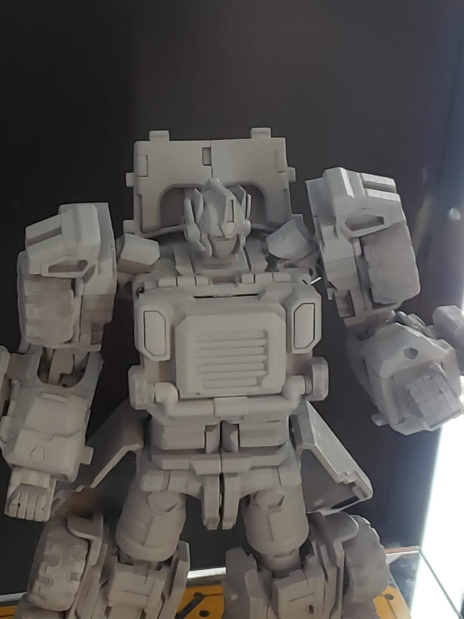 [FansHobby] Produit Tiers - Master Builder MB-15, MB-xx et MB-xx - aka Armada Optimus Prime, Jetfire et Overload Vu2qzJTC_o