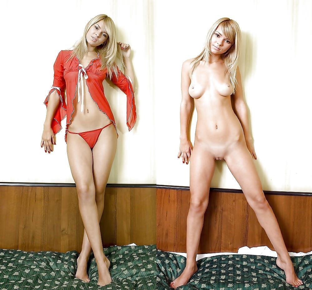 Naked images of lesbians-1564