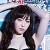 3gX8AfD0_o.jpg