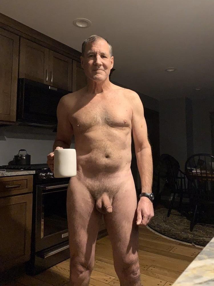 Beautiful naked men tumblr-8478