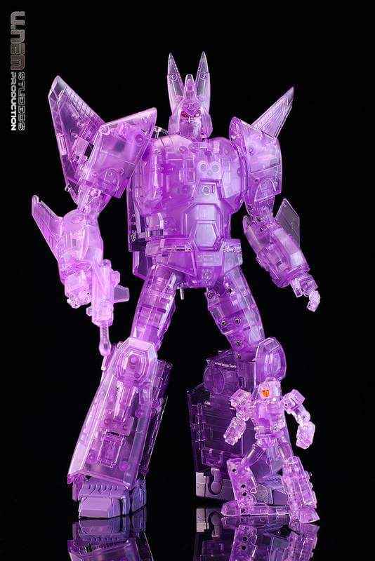 [X-Transbots] Produit Tiers - MX-III Eligos - aka Cyclonus - Page 3 0osb9LQJ_o