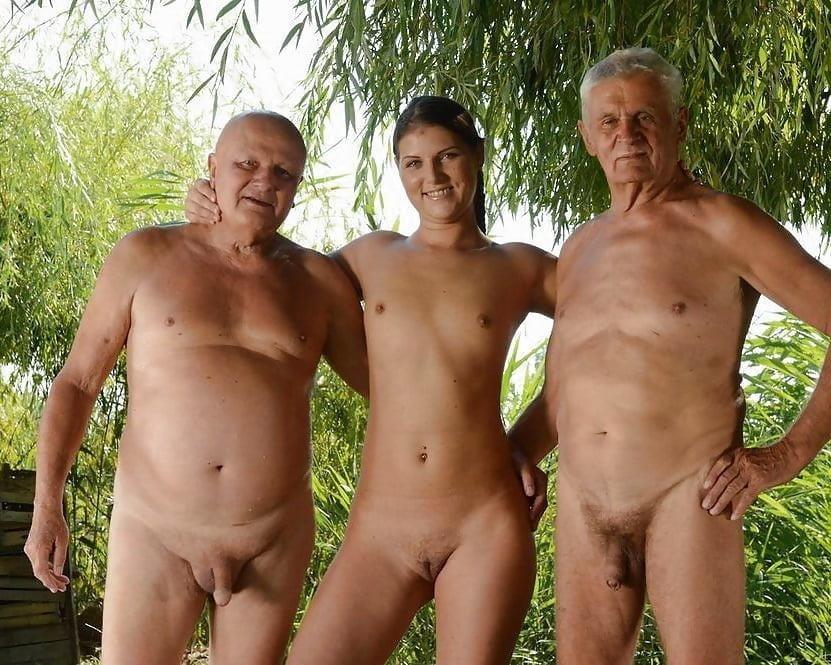 Bisexual men orgy-4066