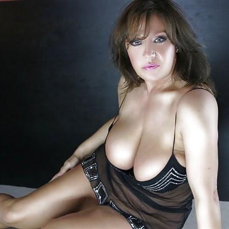 Hot milf first porn-6247