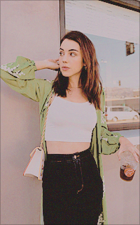 Roseann Novak