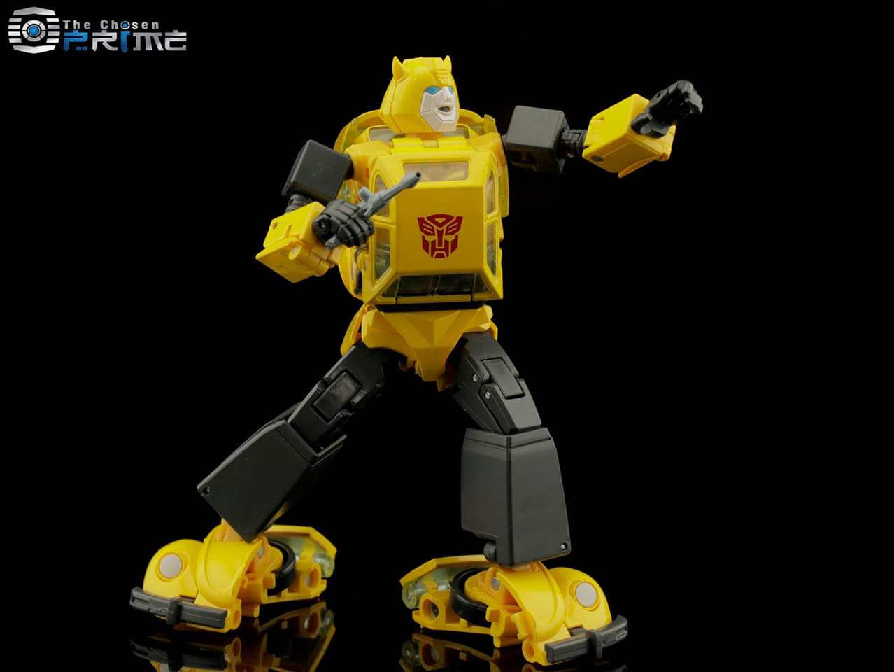 [Masterpiece] MP-45 Bumblebee/Bourdon v2.0 - Page 2 7wiLxkBB_o