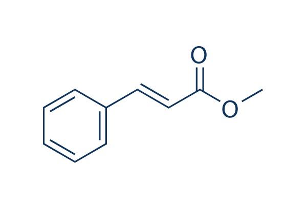 Metilcinnamato 1