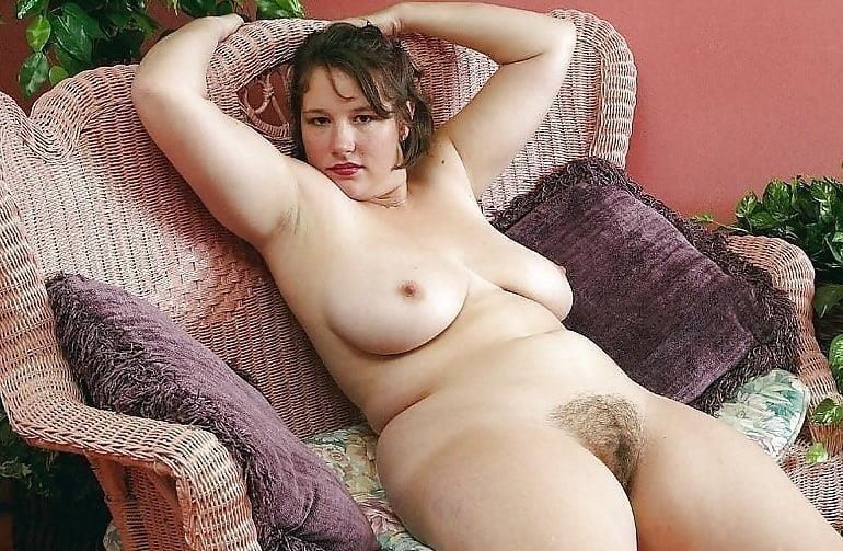 English xx sexy bf-6001