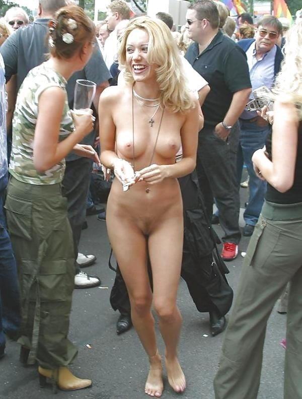 Sexsy naked girls-3272