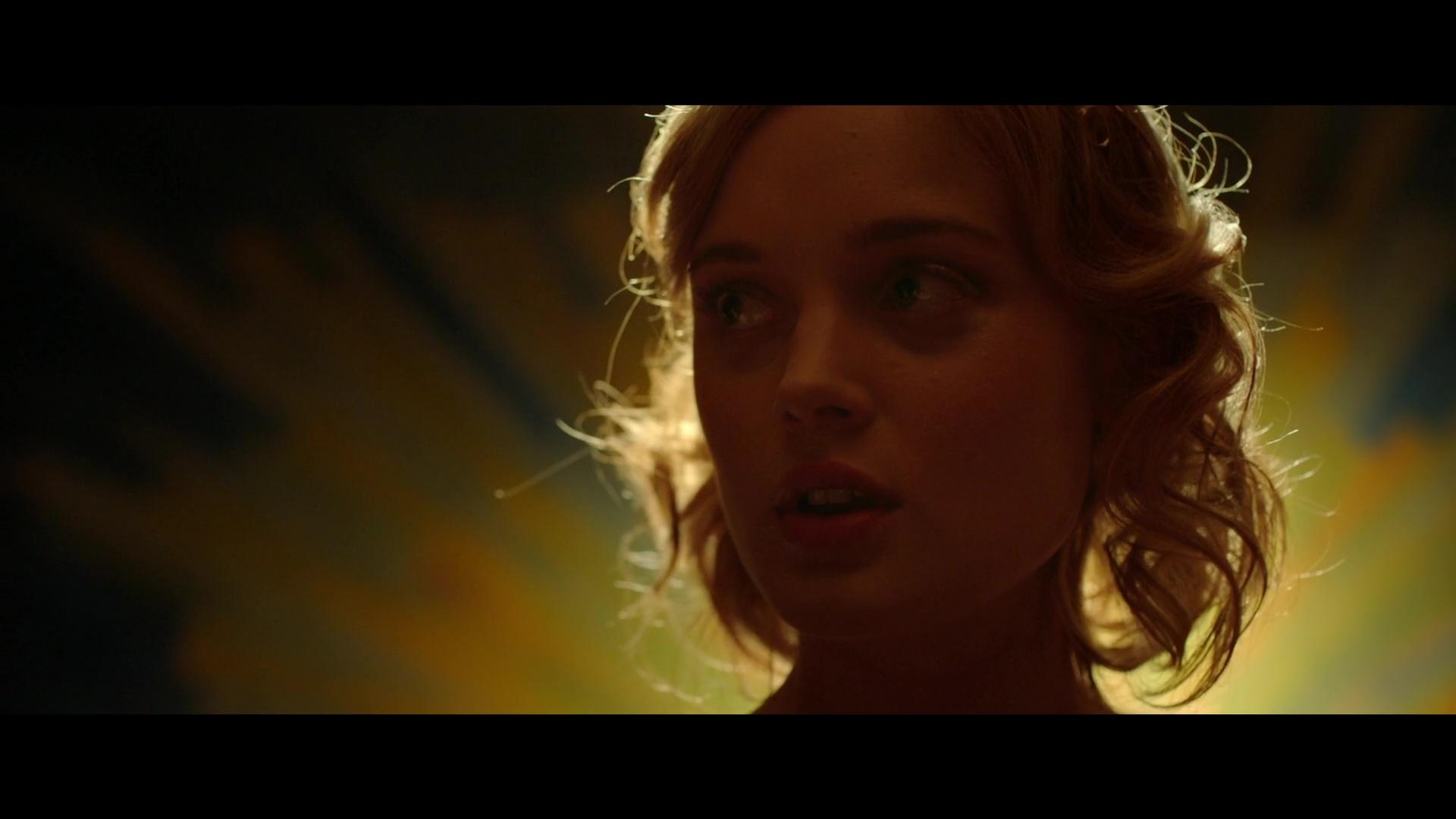 El Profesor Marston Y La Mujer Maravilla 1080p Lat-Cast-Ing[Drama](2017)