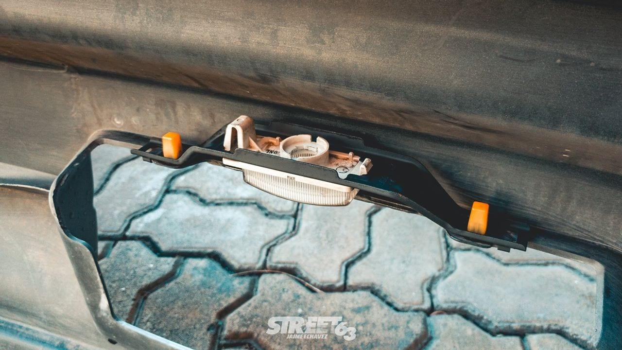 Jaime S15 24