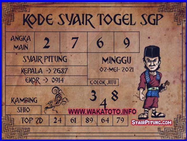 Sjvsjws6 o