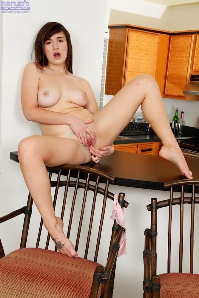 Japanese sex show porn-8651