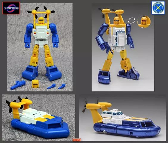 [X-Transbots] Produit Tiers - Minibots MP - Gamme MM - Page 12 Wkww14vK_o